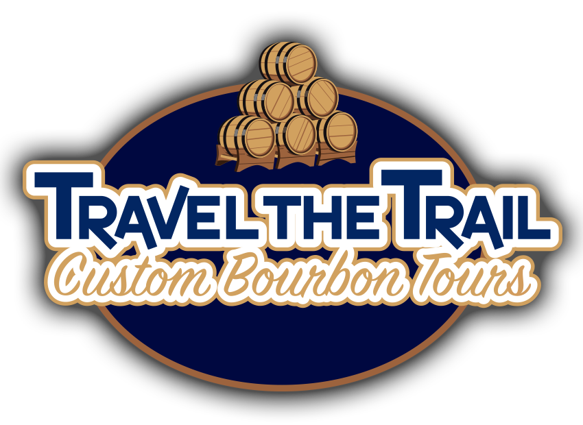 Travel the Trail - Custom Bourbon Tours